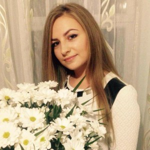 На Різдво у Тернополі на смерть збили студентку