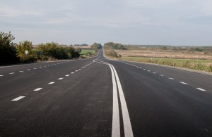 2017-ий став роком масштабного оновлення дорожньої інфраструктури Тернопільщини (фото)