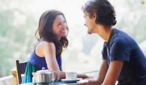 Основні етапи у довготривалих стосунках, які варто пережити