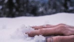 На Тернопільщині ще одна людина померла від переохолодження