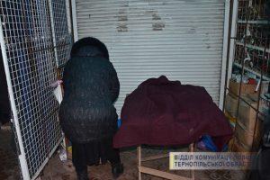 На Тернопільщині знову знайшли продавців небезпечної піротехніки (фото)