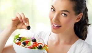 Тернопільські дієтологи розповіли, як привести себе у форму після свят
