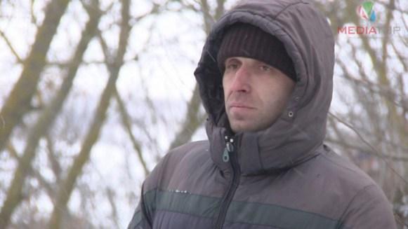 Деталі трагедії: чоловік дивився, як із затонулого автомобіля діставали його родича (фото, відео)