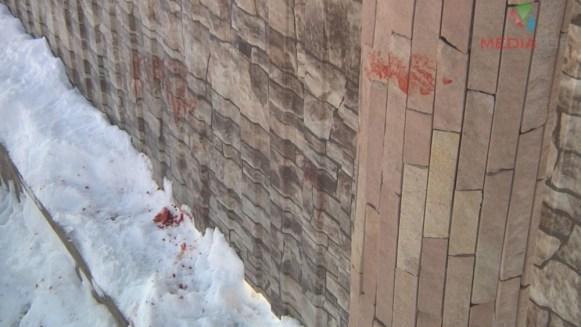 Стали відомі деталі трагедії, під час якої загинула 22-річної Юлії (фото, відео)