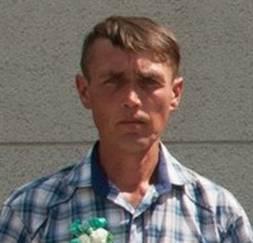 У Тернополі правоохоронці розшукують зниклого чоловіка (фото)