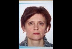 В Польщі розшукують заробітчанку з Тернополя