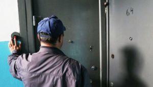 У Тернополі шахраї представляються працівниками КП «Тернопільміськтеплокомуненерго»