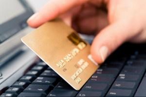 У Тернополі працівниця банку викрадала кошти клієнтів