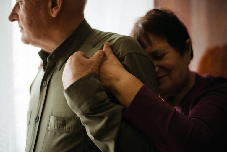 В Україні стартував незвичний «проект кохання» (фото)