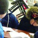 На Тернопільщині у школі морозять дітей