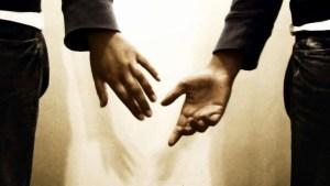 Почуття, які свідчать про завершення стосунків