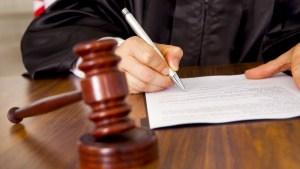«Шукача скарбів» з Тернопільщини засудили за привласнення коштів