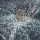 У Тернополі шукають автомобіль та водія, який збив людину і втік