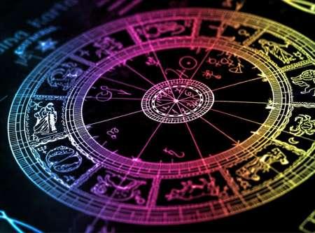 Гороскоп на неделю с 5 по 11 февраля 2018 года для всех знаков Зодиака