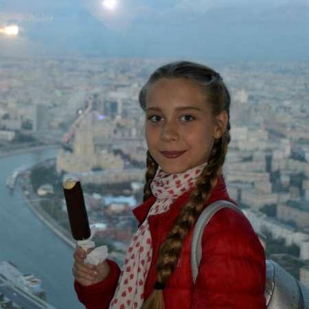 Евгений Осин рассказал о своей внебрачной дочери