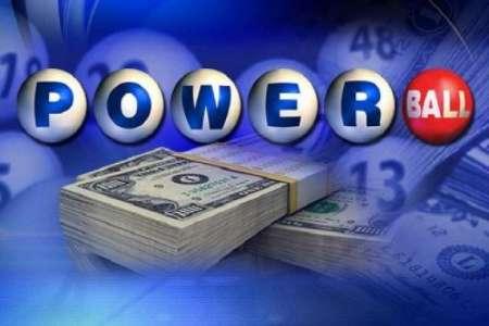 В США победительница лотереи отказалась получать 560 млн долларов без анонимности