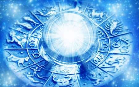 Гороскоп на неделю с 12 по 18 февраля 2018 года для всех знаков Зодиака