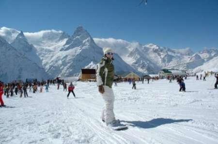 В России могут перенести зимние школьные каникулы