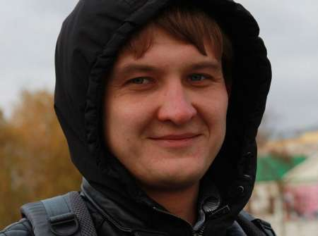 Погибший при крушении Ан-148 экстрасенс Илья Ставский предчувствовал трагедию