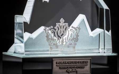 Metallica стала лауреатом «Нобелевской премии по музыке»