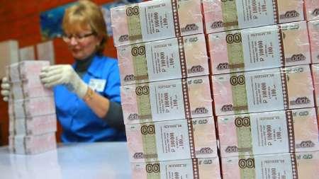 Житель Уфы выиграл в лотерею «5 из 36» свыше 26 млн рублей