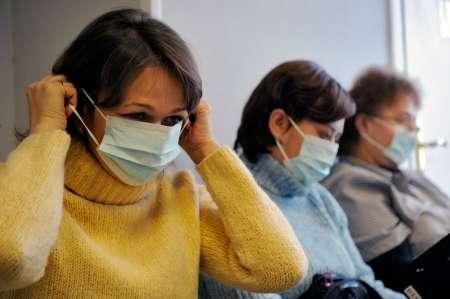 Эпидемия ОРВИ в Саратове: за неделю заболели более 20 тысяч человек, школы закрыты на карантин