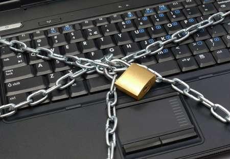 Минкульт выступает за блокировку пиратских сайтов во внесудебном порядке