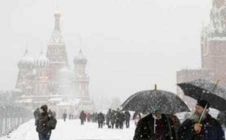 В Гидрометцентре России рассказали какая будет погода на 8 марта