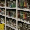 За сигарети та алкоголь тернополяни платитимуть більше