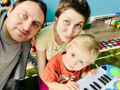 У Львові від раку померла молода журналістка з Тернополя (фото)
