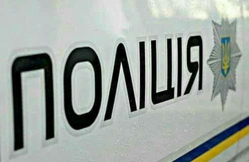 Для патрулювання центру Тернополя виділять додаткових поліцейських