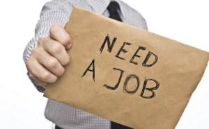 У Тернополі збільшується попит на працівників