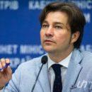 Міністр культури зніматиметься у фільмі на Тернопільщині?