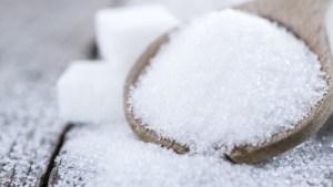 На Тернопільщині може різко зрости ціна на цукор
