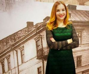 У матері-одиначки з Тернополя діагностували рак