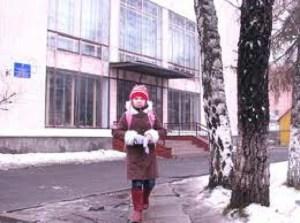 У Тернополі біля школи мистецтв розгортається черговий скандал