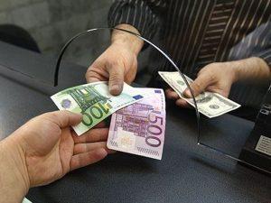 Тернопільські заробітчани за квартал відправили додому 3,2 млрд злотих