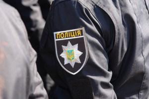 Водіїв у Тернополі застерігають бути обережними