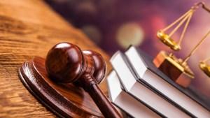 На Кременеччині засудили колишнього заступника прокурора (відео)