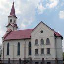 На Тернопільщині відправили у відставку голову ОТГ