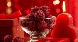 День святого Валентина: історія, звичаї, особливості