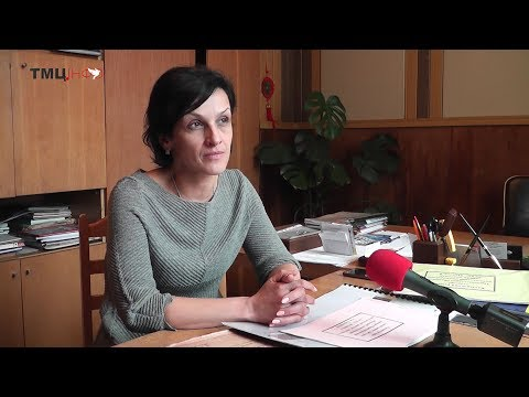 Директор школи мистецтв розповіла свою точку зору про реорганізацію (відео)