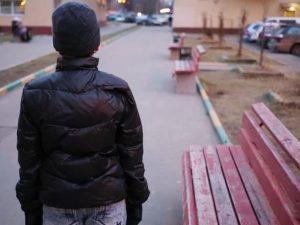 У Тернополі знайшли зниклого школяра
