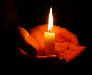 В Чернівцях померла молода студентка з Тернопільщини