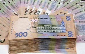 На Тернопільщині з помешкання невідомі винесли 100000 гривень