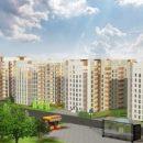 Стало відомо, де в Тернополі відкриють перші заправки для електромобілів