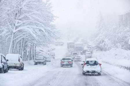 Погода в Москве и области на выходные, 3 и 4 марта: прогноз синоптиков