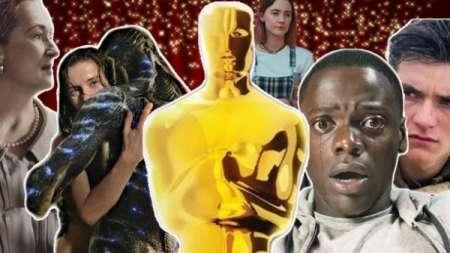«Оскар»-2018 церемония награждения: когда начало, смотреть онлайн