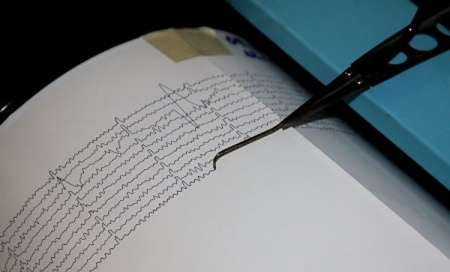 Сейсмологи предупредили о сильном землетрясении на Курилах и Камчатке до конца 2018 года