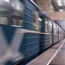 Три станции фиолетовой ветки московского метро закроют на неделю с 24 по 30 марта